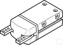Hoekgrijper DHWS-25-A productfoto