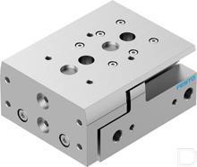 Minisledes DGST-20-40-E1A productfoto