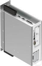 Motorcontroller CMMP-AS-C5-11A-P3-M3 productfoto