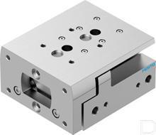 Minisledes DGST-25-40-E1A productfoto