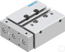 Geleidingscilinder DFM-12-25-P-A-GF productfoto