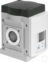 Debietsensor SFAM-90-15000L-M-2SV-M12 productfoto