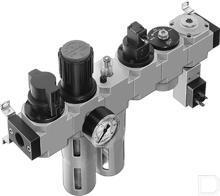 Verzorgingseenheid FRC-3/4-D-DI-MAXI-KF productfoto
