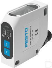 Kleursensor SOEC-RT-Q50-PS-S-7L productfoto