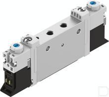 Magneetventiel VUVG-L10-P53E-ZT-M5-1P3 productfoto
