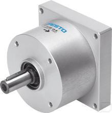 Vrijloop FLSM-32-L productfoto