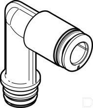 Cartridge QSPLLKG14-8 productfoto