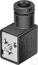 Contrastekker MSSD-V productfoto
