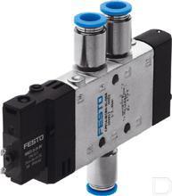 Magneetventiel CPE14-M1BH-5L-QS-6 productfoto