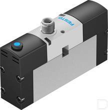Magneetventiel VSVA-B-M52-MZH-A1-1R2L productfoto