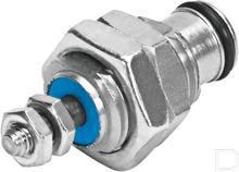 Inschroefcilinder EGZ-10-5 productfoto