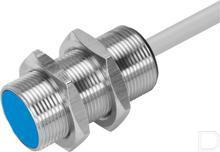 Naderingsschakelaar SIEN-M18B-PS-K-L productfoto