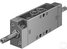 Magneetventiel JMFH-5-1/8 productfoto