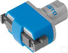 Parallelgrijper HGPM-12-EO-G8 productfoto