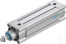 Normcilinder DSBC-63-160-D3-PPSA-N3 productfoto