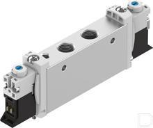 Magneetventiel VUVG-L14-P53C-T-G18-1P3 productfoto