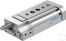 Minisledes DGSL-6-10-PA productfoto