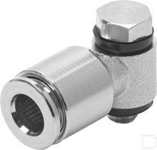 L-insteekschroefkoppeling NPQM-LH-G14-Q6-P10 productfoto