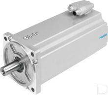 Servomotor EMME-AS-100-M-HS-AMXB productfoto