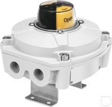 Sensorbox SRBE-CA3-YR90-MW-22A-1W-C2N12-C1 productfoto