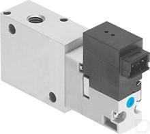 Magneetventiel VOVG-S12-M32C-AH-M5-1H2 productfoto