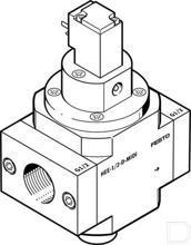 Inschakelventiel HEE-1/4-D-MINI-230 productfoto