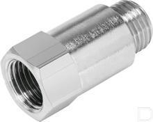 Verlenging NPFC-E1-2M5-FM productfoto