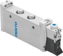 Magneetventiel VUVG-L14-M52-AZT-G18-1P3 productfoto