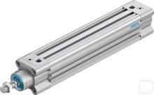 Normcilinder DSBC-32-150-D3-PPVA-N3 productfoto