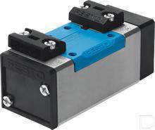 Pneumatisch ventiel VL-5/2-D-1-FR-C productfoto