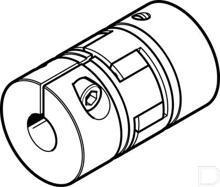 Koppeling EAMC-40-66-12-14 productfoto