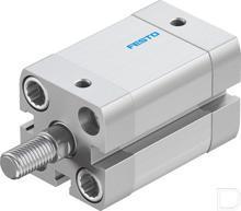 Compacte cilinder ADN-20-20-A-PPS-A productfoto