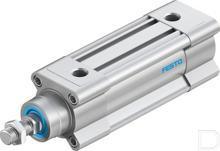 Normcilinder DSBC-40-50-PPSA-N3 productfoto