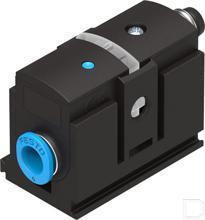 Druksensor SDE5-V1-O-Q6-P-M8 productfoto