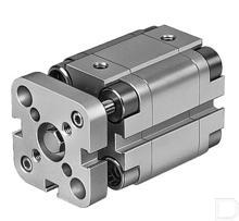 Compacte cilinder ADVUL-25-5-P-A productfoto
