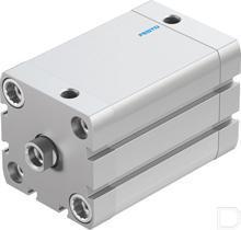 Compacte cilinder ADN-50-60-I-P-A productfoto