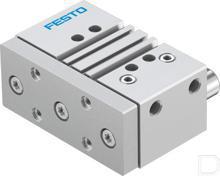 Geleidingscilinder DFM-50-25-P-A-GF productfoto