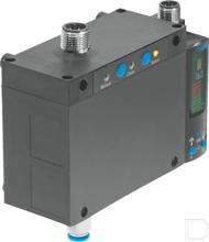 Luchtspleetsensor SOPA-CM1H-R1-HQ6-PNLK-VB-M12 productfoto