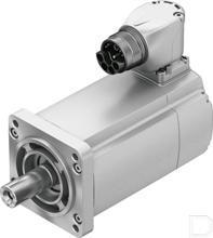 Servomotor EMMT-AS-60-S-HS-RS productfoto