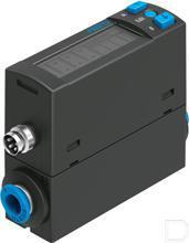 Debietsensor SFAH-1U-Q4S-PNLK-PNVBA-M8 productfoto