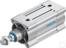 Normcilinder DSBC-80-60-PPSA-N3 productfoto