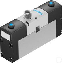 Magneetventiel VSVA-B-T32U-AZH-A1-1R5L productfoto