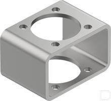 Montagebrug DARQ-B-F07-F07-R13-P5 productfoto