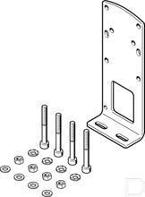 Voetbevestiging VAME-B10-30-A productfoto