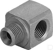 Verdeler FR-1/4-A/I productfoto