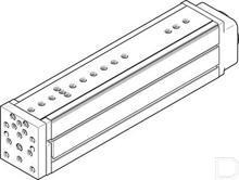 Minisledes EGSL-BS-75-200-10P productfoto