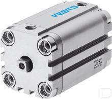 Compacte cilinder ADVULQ-50-80-P-A productfoto
