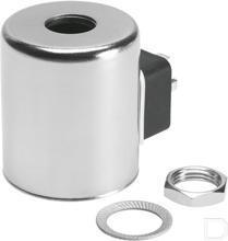 Magneetspoel VACC-S18-120-A1-1 productfoto