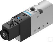 Magneetventiel VUVS-L25-M32C-AD-G14-F8-1C1 productfoto