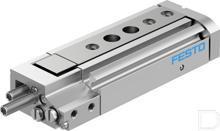 Minisledes DGSL-4-20-P1A productfoto